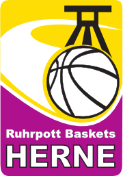 Ruhrpott Baskets Herne